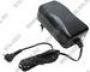 Блок питания Casio AD-12MLAGKA (Вх. AC110-240V, Вых. DC12V, 1500