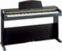 Roland HP-101 Цифровое пианино