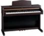 Roland HP-102  Цифровое пианино