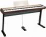 Roland FP-5 Цифровое пианино