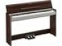 Цифровое фортепиано Yamaha Arius YDP-S31