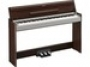 Цифровое фортепиано Yamaha P-140S