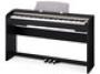 Цифровое фортепиано Casio PX-730 (BK)