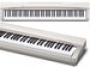 Цифровое фортепиано Casio PX-130 (WE)