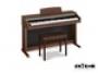 Цифровое фортепиано Casio AP-220