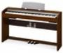 Цифровое пианино Casio Privia PX-730CY