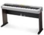 Цифровое пианино Casio Privia PX-410R