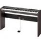 Цифровое пианино Casio Privia PX-320