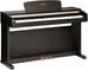 Цифровое пианино серии