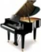 Цифровой рояль Yamaha CGP-1000