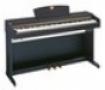 Клавинова Yamaha CLP-220