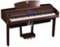 Цифровое фортепиано Yamaha CVP-409PM