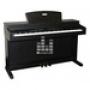 Цифровое пианино Kurzweil RE 210