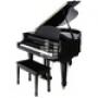 Цифровой рояль Kurzweil MARK 152i BP