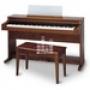 Цифровое пианино Kurzweil MARK 10  MRP-L