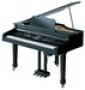 Roland KR-111 Цифровое пианино