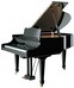 Roland KR-117M Цифровое пианино