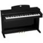 CASIO PX-500 Цифровое пианино(Подставка отдельно)