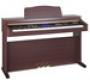 Roland KR-103 Цифровое пианино