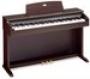 CASIO AP-45 Celviano Цифровое фортепиано