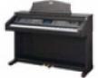 Kawai CP116 Цифровое пианино