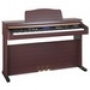 ROLAND KR103 цифровое фортепиано