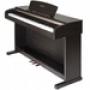 KORG SP250SB цифровое фортепиано