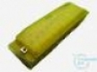 HOHNER Happy Yellow M5051 C