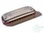 HOHNER 542036 D GOLDEN MELODY