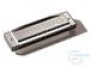 HOHNER 533036 BLUES HARP D