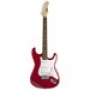 Stratocaster STAGG S300