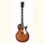 Гитара электро FERNANDES BURNY RLG-60-SL