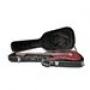 Лучший подарок для гитариста! Всё самое необходимое!
